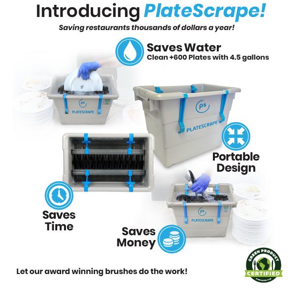 PlateScrape Email Image V2-01