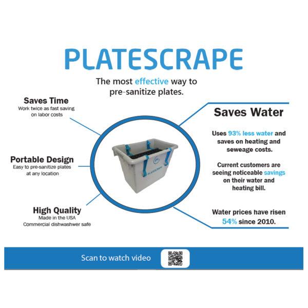 PlateScrape5