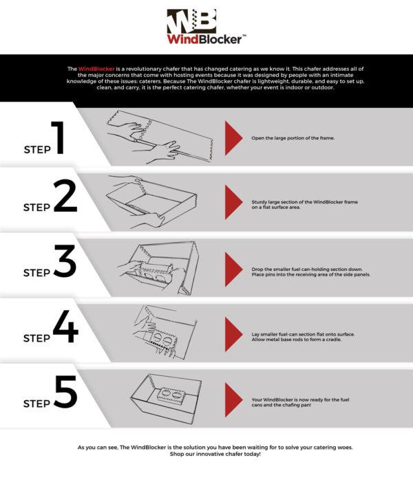 windblocker-infographic2