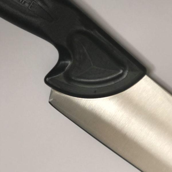ChefGripKnife2