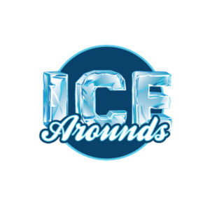 IceArounds2