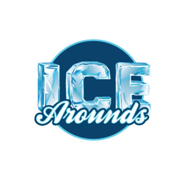 IceArounds2