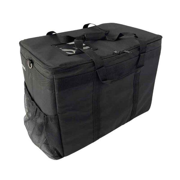 BagCater1