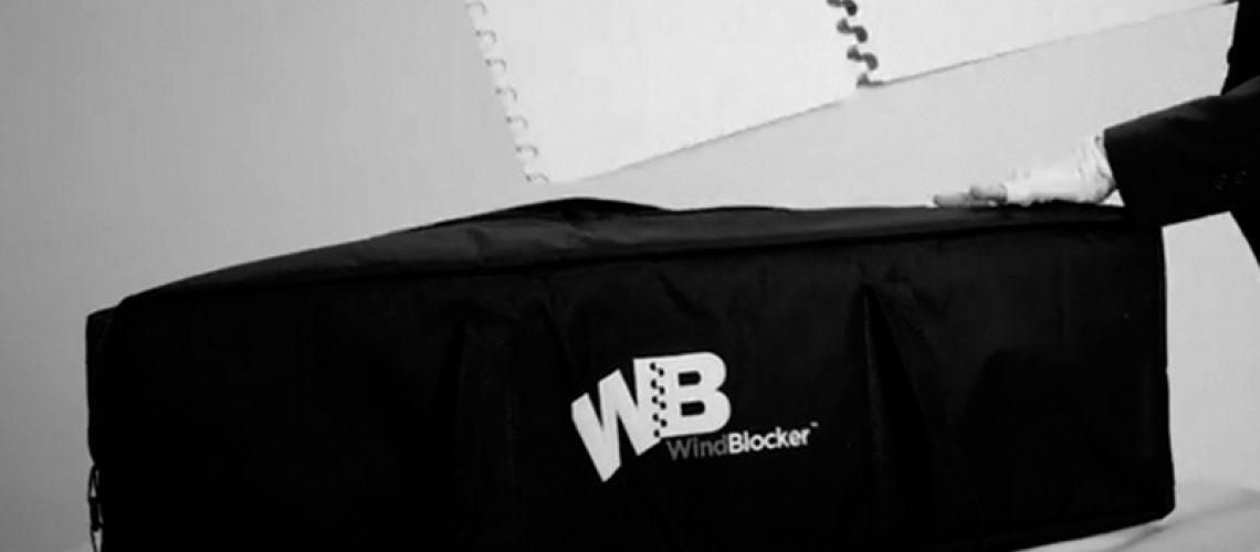 WindBlockerBag2